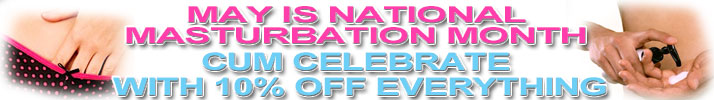 nationalmasturbationmonth-10-may2013-714x100.jpg