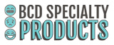 BCD Specialty Products makers of the Fun-due