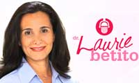dr laurie betito