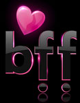 bff by si novelties