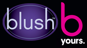 blush novelties b yours collection