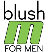 blush novelties M for Men realistic sex toys