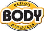 body action lubes and accessories