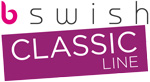 bswish classic sex toys