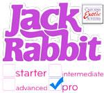 cal exotics jack rabbit vibrator pro collection