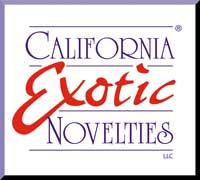 cal exotics sex toys