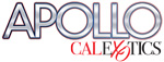 cal exotics apollo collection for men