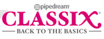 pipedream products classix get back to basics sex toy collection