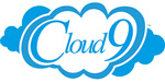 cloud 9 novelties and sex toys