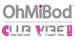ohmibod club vibe 3.0H