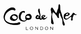 Unveil a world of luxurious eroticism with beautiful, pleasurable, and memorable pieces from Coco de Mer of London by LoveHoney