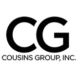 cousins group signature sex toys and accessories by porn superstars