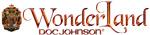 doc johnson wonderland toys