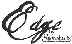 edge by sportsheets bdsm gear