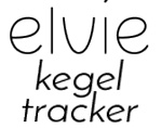 elvie kegel exerciser and tracker