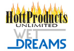 hott products wet dreams sex toys and accessories