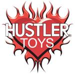 hustler lingerie