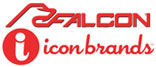 icon brands falcon toys