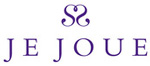 je joue luxury sex toys