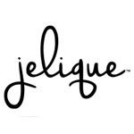 jelique balms by Classic Erotica