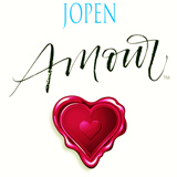 jopen amour luxury sex toys by cal exotics