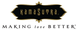 kama sutra A delicious selection of products with melt in your mouth flavors for enhanced foreplay.