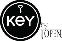 key by jopen luxury adult toys