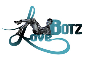 XR Brands lovebotz fucking machines and sex toys