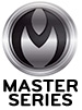 master series fetish gear & sex toys