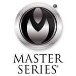 master series bondage and sex toys