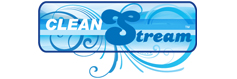 cleanstream enema products