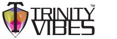 Trinity Vibes Vibrating Sex Toys