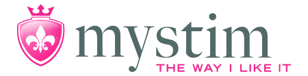 mystim luxury vibrators
