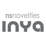 ns novelties inya toy collection