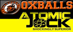 oxballs atomic jock equipment