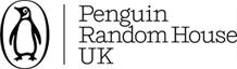 penguin random house publishing