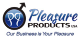 Pleasure Products USA providing quality, affordable adult products in St. Louis Missouri