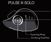 hot octopuss pulse iii solo diagram