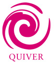 quiver publishing