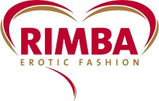 rimba Erotic accessories
