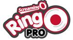Screaming O RingO Pro Silicone C-Ring