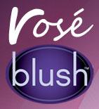 rose' by blush novelties
