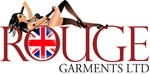 rouge garments UK