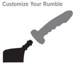 tantus rumble convertible attachment