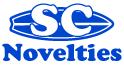 sc novelties bondage gear and sex toys