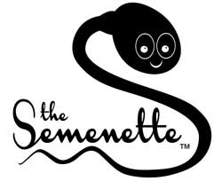 the semenette by berman innovations