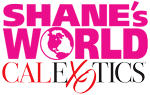 shane's world sex toys by cal exotics