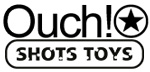 shots toys ouch bondage & fetish sex toys collection