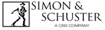 simon & schuster publishing