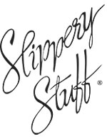 slippery stuff lubricant